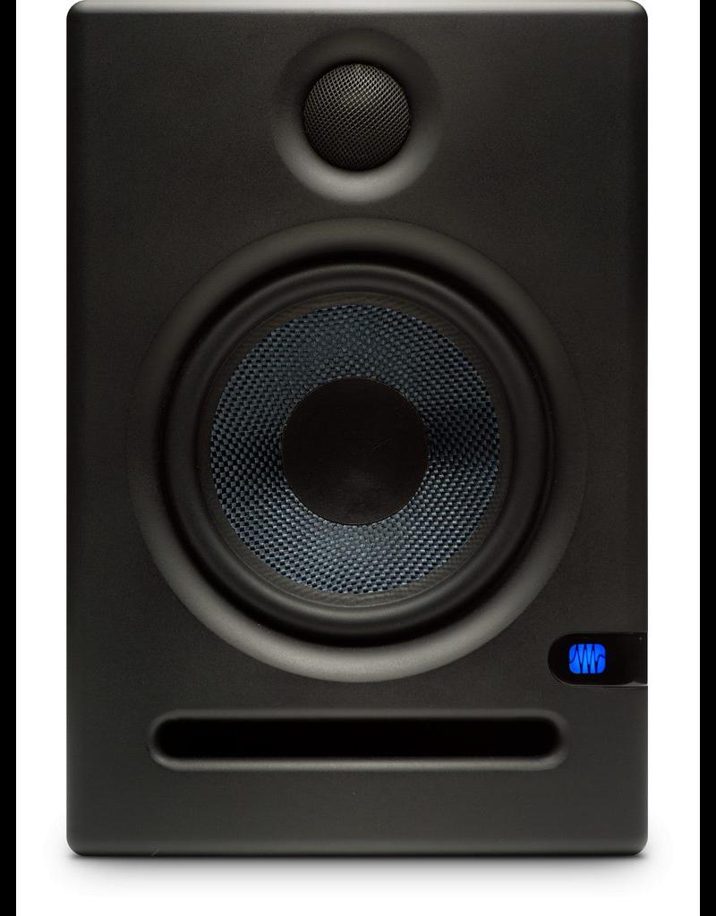 """Presonus 5"""" Eris Studio Monitors EA"""