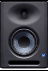 Presonus Eris E5XT - 5 inch Active studio monitor