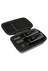 NUX NU-X B5RC Deluxe Digital 2.4GHz Wireless Instrument System