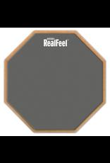 Evans 12in RealFeel Practice Pad