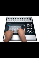 QSC Touchmix 30 PRO 32-Channel Professional Digital Mixer