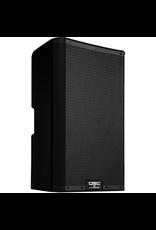 QSC QSC K10.2 2k powered speaker