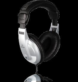 Behringer HPM1000 Studio Headphones