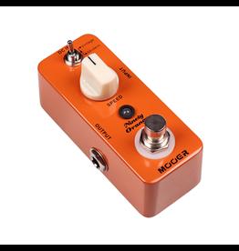 Mooer MOOER - Ninety Orange