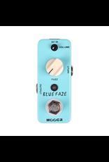 Mooer MOOER - Blue Faze