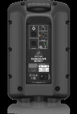 "Behringer Eurolive B110D 10"" Speaker"
