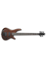 Ibanez SR255B WNF Bass Guitar