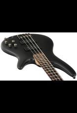 Ibanez SR300E IPT Bass Guitar