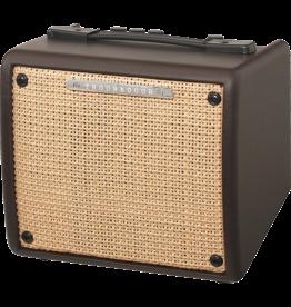 Ibanez T15II- S Troubadour 15W Acoustic Amp
