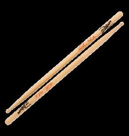 Zildjian Dennis Chambers Signature Sticks