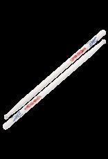 Zildjian Zildjian T Barker White White signature sticks