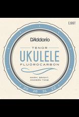 Daddario Carbon Ukulele Tenor Tenor Pro Arte Carbon Uke Strings