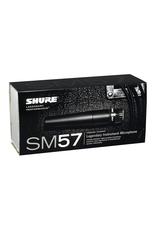 Shure Shure SM57 Instrument Microphone