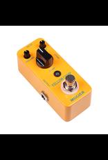 Mooer MOOER - Yellow Comp