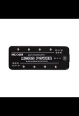 Mooer MOOER - Micro Power