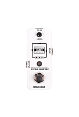 Mooer MOOER - Micro Looper
