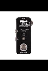 Mooer MOOER - ABY Switcher
