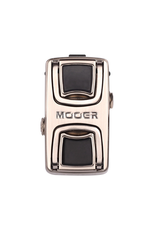 Mooer MOOER - Leveline Volume Pedal