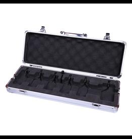 Mooer Firefly 6 Pedal Case