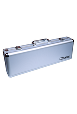 Mooer MOOER - Firefly 6 Pedal Case