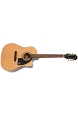 Epiphone AJ100CE Jumbo Style Acoustic