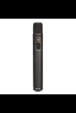 Rode M3 Live/Studio Condenser Microphone