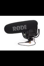Rode Rode VideoMic Pro