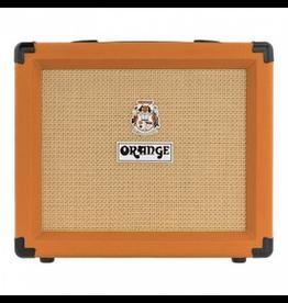 Orange ORANGE CRUSH 20 COMBO 4/C