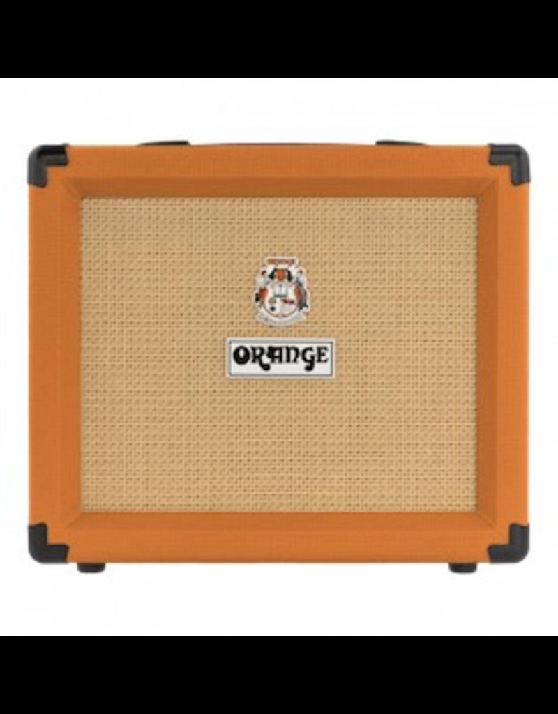 Orange Crush 20 Combo, Orange