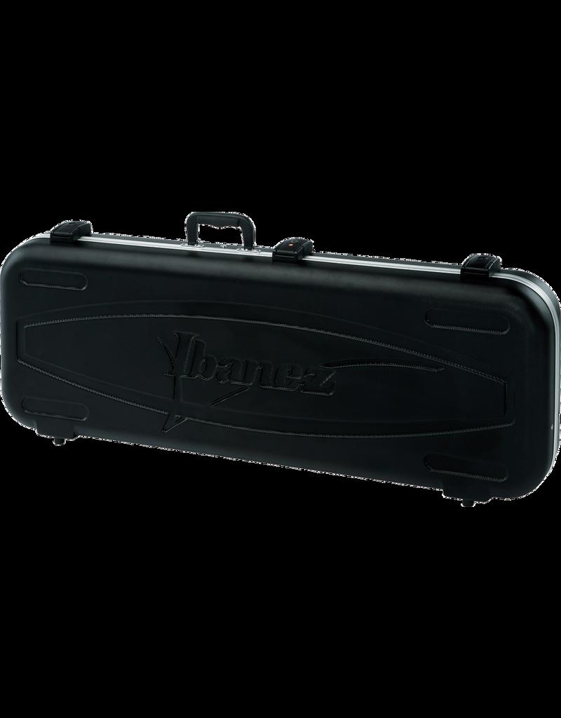 Ibanez M300C Electric Guitar Hard Case