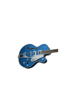 Gretsch G5420T Fairlane Blue G5420T Electromatic Hollow Body Single-Cut with Bigsby