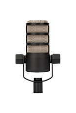 Rode Rode PodMic Broadcasting Microphone