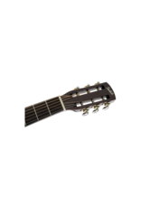 Gretsch G9521 Style 2 Triple O Acoustic