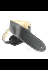 """DSL 3.5"""" Padded Garment Black/Beige"""