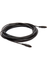Rode MiCon Cable (3m) - Black