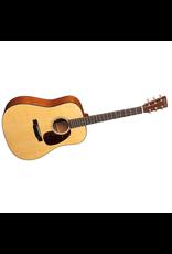 Martin D18: Standard Series Dreadnought Acoustic Guitar