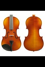 Raggetti Raggetti RV2 Violin 3/4 includes Luthier Set up