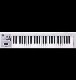 Roland Midi Keyboard Controller 49 KEYS WHITE