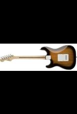 Squier Bullet Stratocaster, Brown Sunburst
