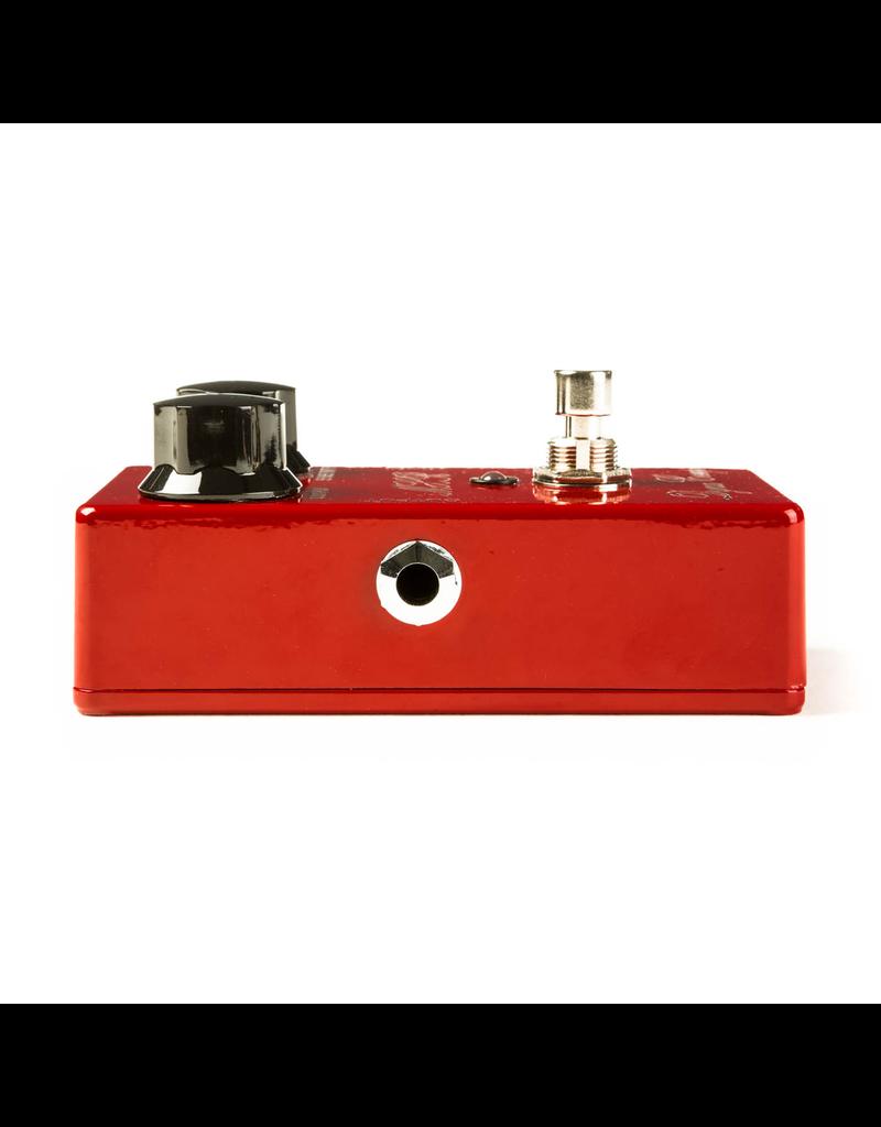 MXR MXR - Dyna Comp Compressor