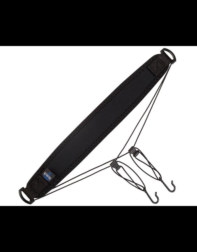 Neotech 2 Hook Bass Clarinet Strap