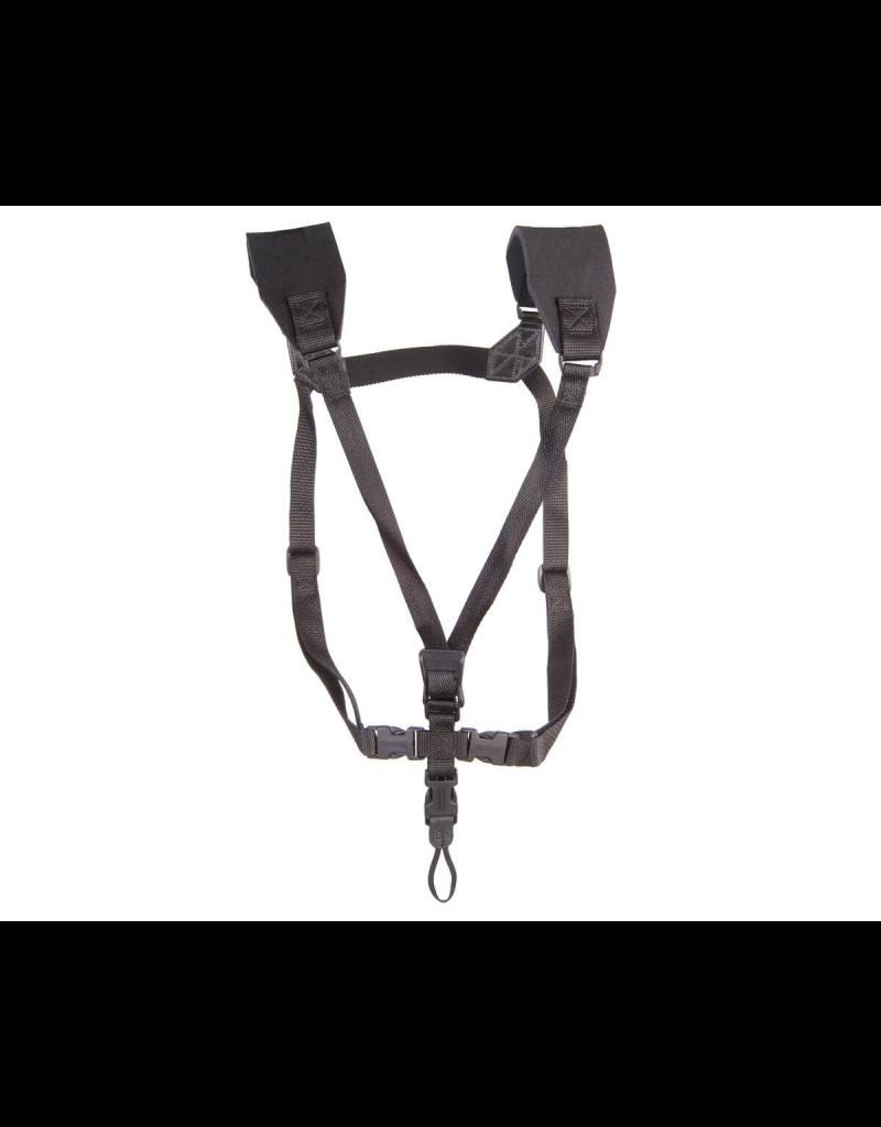 Neotech Soft Harness Regular Sax Strap