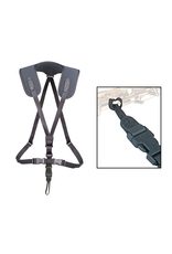 Neotech Neotech Super Harness Junior size harness for Saxophone