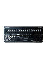 Allen and Heath Qu Digital rackmount 32M/3S in, 6 subgroup, fully featured, standalone mixer without faders