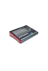 Allen & Heath Allen and Heath ZED60-14FX 8+3 Mixer