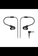 Audio Technica Professional In-Ear Monitors