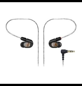 Audio Technica Professional in-ear monitor