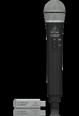 Behringer BEHRINGER ULTRALINK ULM300USB 2.4G WIRELESS SYSTEM