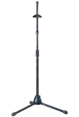 Xtreme Trombone Stand
