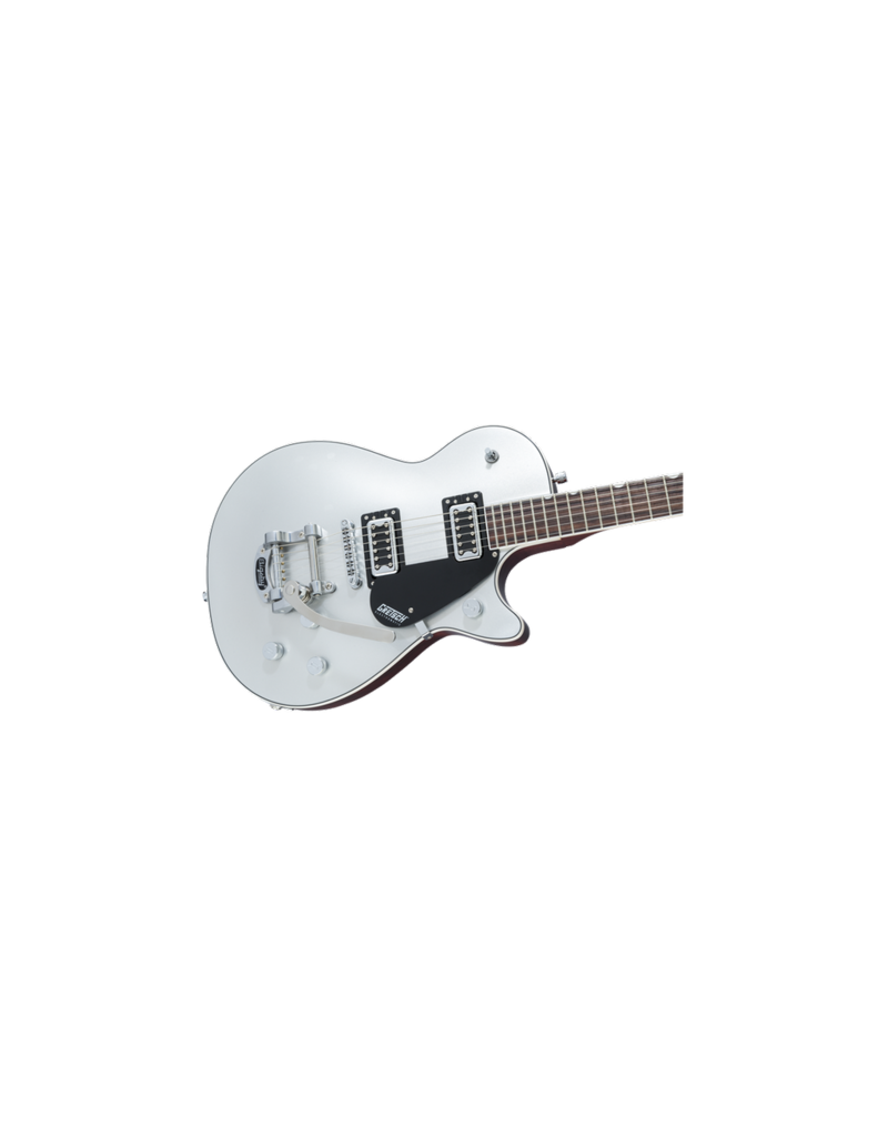 Gretsch G5230T Electromatic Jet FT Single-Cut with Bigsby